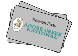 Limited Season Pass