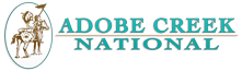 Adobe Creek National Golf Course | 970-858-0521 | Fruita, CO